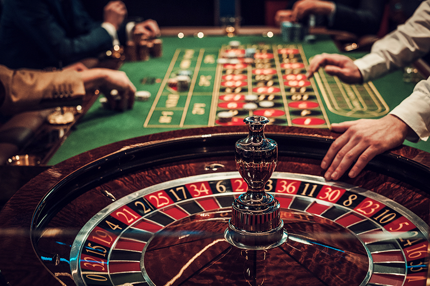 казино фортуна онлайн играть